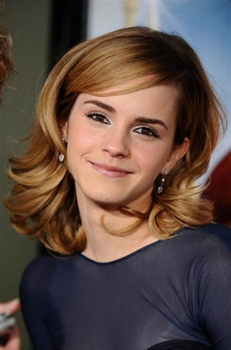 actresses with medium length haircuts celebrity with medium length hairstyles 2012 best medium