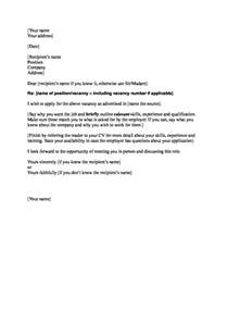 tips for resumes and cover letters 5 resume and application cover letter tips