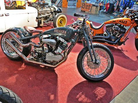 Motorrad Messe Januar by 19 Und 20 Januar 2013 Motorradmesse In Magdeburg