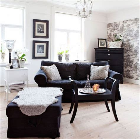 festive home decor the scandinavian way decorate your home the scandinavian way hometone home
