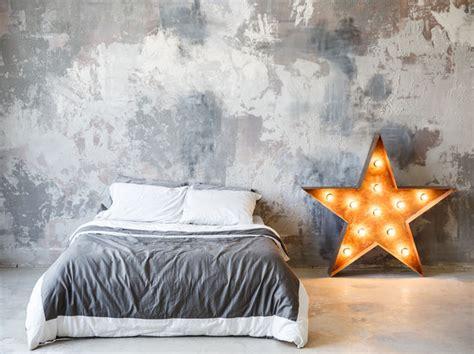 colori da da letto colori per pareti da letto donna moderna