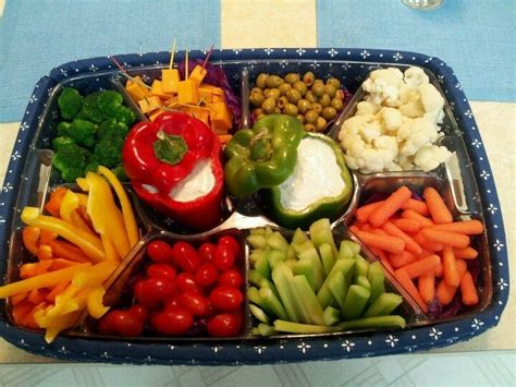 vegetable tray for baby shower veggie trays for baby shower veggie tray by trace baby
