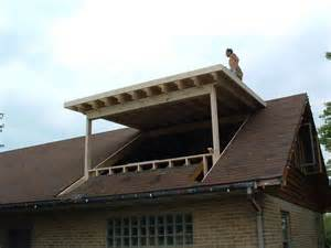 Cost To Add Dormer To Attic 25 Best Ideas About Shed Dormer On Shed With