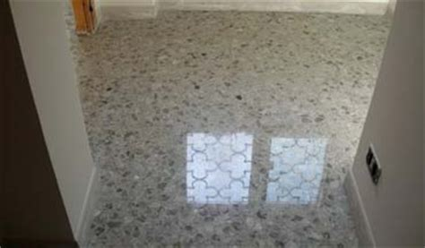 pavimento marmittoni arrotatura e lucidatura pavimenti a roma e viterbo