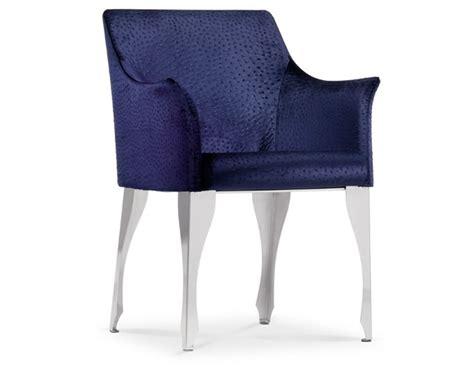 tipi di pelle per divani tipi di pelle per divani 28 images divano in tessuto