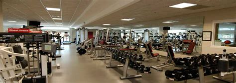 ymca on boat club road gyms in eastlake chula vista anotherhackedlife
