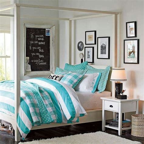pottery barn teen bedroom 31 best pottery barn teen images on pinterest dream