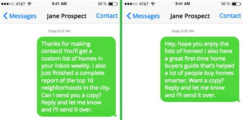 Steal These 3 Real Estate Text Messages And Convert More Leads Today Done For You Templates Real Estate Text Message Templates