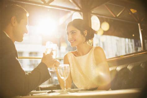 beleuchtung restaurant gastronomie beleuchtung f 252 r bars und restaurants in 10 schritten zur