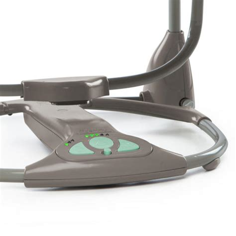 ingenuity convertme swing 2 seat reviews convertme swing 2 seat orson