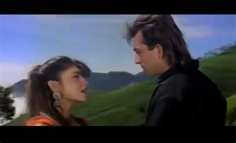 pooja bhatt movies filmography biography and songs bhatt s to turn to past glory remake sadak