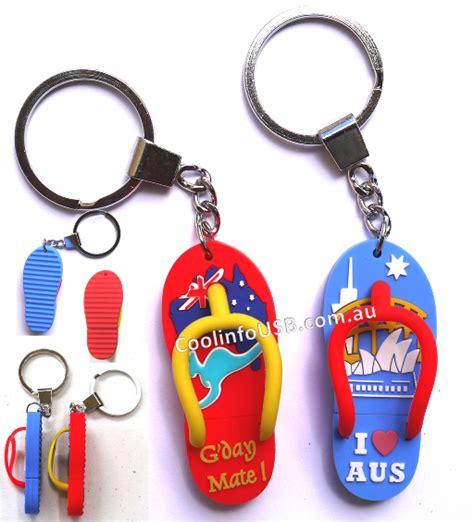 Tempelan Kulkas Australia Souvenir Australia png souvenirs transparent souvenirs png images pluspng