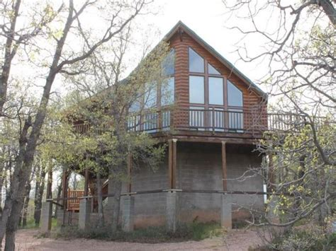 Mountain Cabins For Sale In Utah by Cabin For Sale In Southern Utah Come Enjoy The Mountain