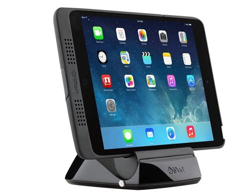 iport case  stand charges  ipad   direction