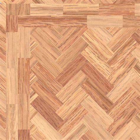home emporium flooring home flooring ideas