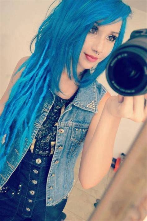 emo hairstyles with braids 477 best emo hairstyles images on pinterest emo