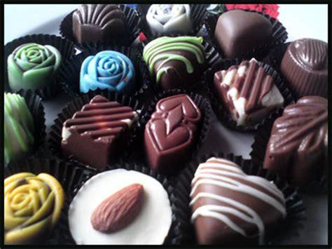 coklat membuat anak hiperaktif cara membuat coklat homemade yg sedap untuk dijual