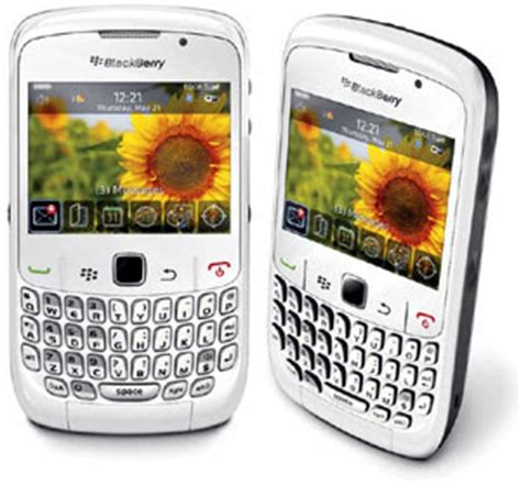 Hp Bb Gemini White blackberry gemini white axis and indosat price