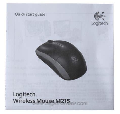 logitech wireless mouse  kecil  praktis   perjalanan jagat review