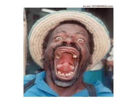 imagenes para cagarse de risa risa contagiosa para cagarse de risa youtube