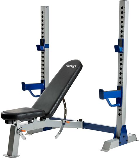 inexpensive weight bench cheap bench press and weights gallery 2 fitness gear 2017 pro olympic weight bench