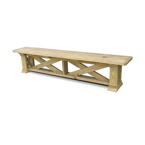 pine bench vintage x pine outdoor benches