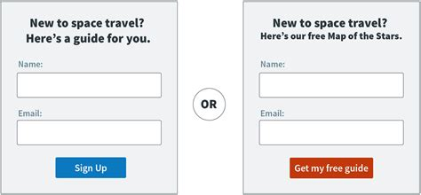 Aweber Signup Form Templates Email Sign Up Form Templates Aweber Email Marketing