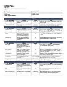 best photos of excel event planning checklist event
