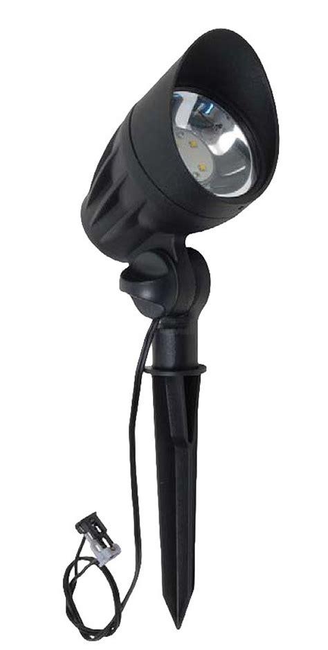 malibu flood light kit malibu 8401 2650 01 low voltage led black flood light 50