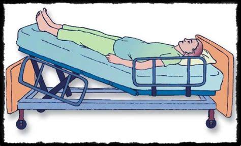 posturas de cama posiciones de la cama