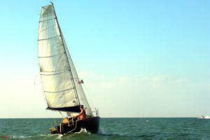 cabinato a vela barca vela cabinato annunci marzo clasf