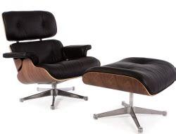 henry miller stuhl loungesessel