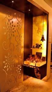 interior design temple home 25 best ideas about puja room on indian homes