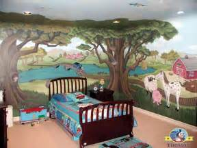 train bedroom decor train bedroom ideas tank thomas bed sheet sets toddler
