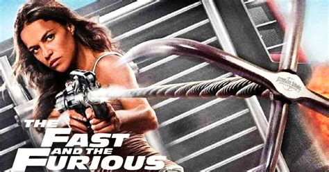 fast and furious new actor fast and furious actor vin diesel teases an all new