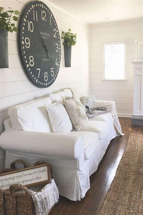 Best Wall Clocks For Living Room Best 25 Living Room Wall Clocks Ideas On