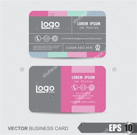 business voucher template 20 free psd eps format