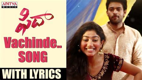 download mp3 from fidaa tamil palaiya vannara peda movie mp3 song mp3 6 30 mb