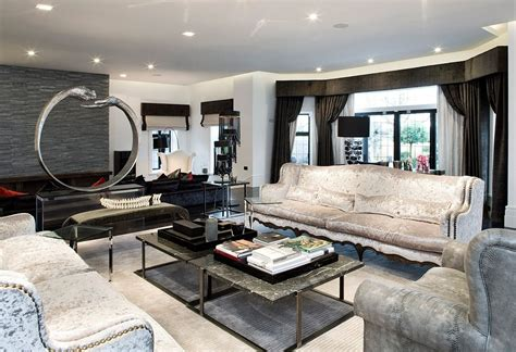 house design in london house design in london myhouseidea
