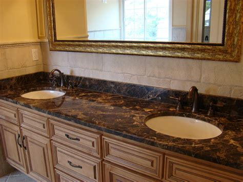 bathroom vanity backsplash bathroom vanity backsplash bathroom vanity tops and backsplashes