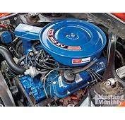 Ford Maverick  Autos Y Motos Taringa