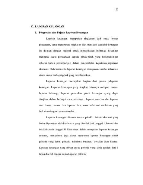 judul tesis akuntansi pajak contoh judul skripsi akuntansi pajak windows 10 typo