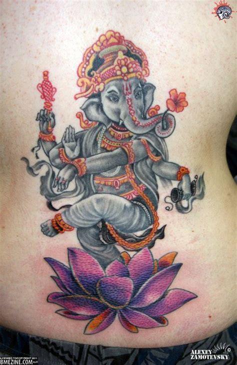 ganesh tattoo shop 97 best finding zen images on pinterest buddha