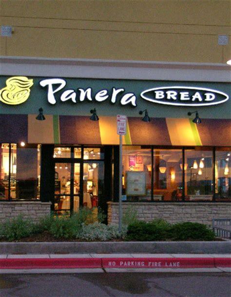 Panerabread Com Gift Card Balance - productos para el hogar por marca panera bread co gift card balance