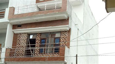 home front tiles design tech entertainmentthekedar