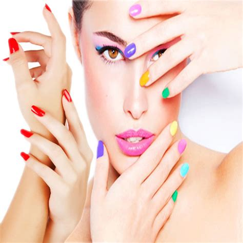 5 Ways To Stay Beautiful by 5 Ways To Keep Your Beautiful Slide 1 Ifairer