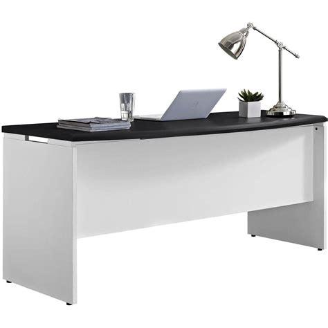 White Executive Desk 100 White Executive Desk White White Desk 100