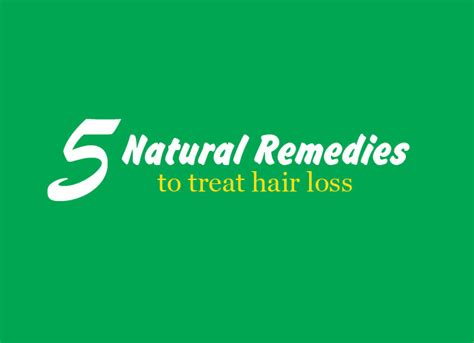 how to use lavender to treat hair loss ehow infographic 5 popular natural home remedies to treat hair