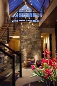 Foyer Zen by Large Foyer Lighting Fixtures Foter