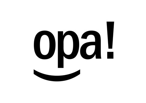 Conversations With Opa weekly expression 20 opa really learn portuguese